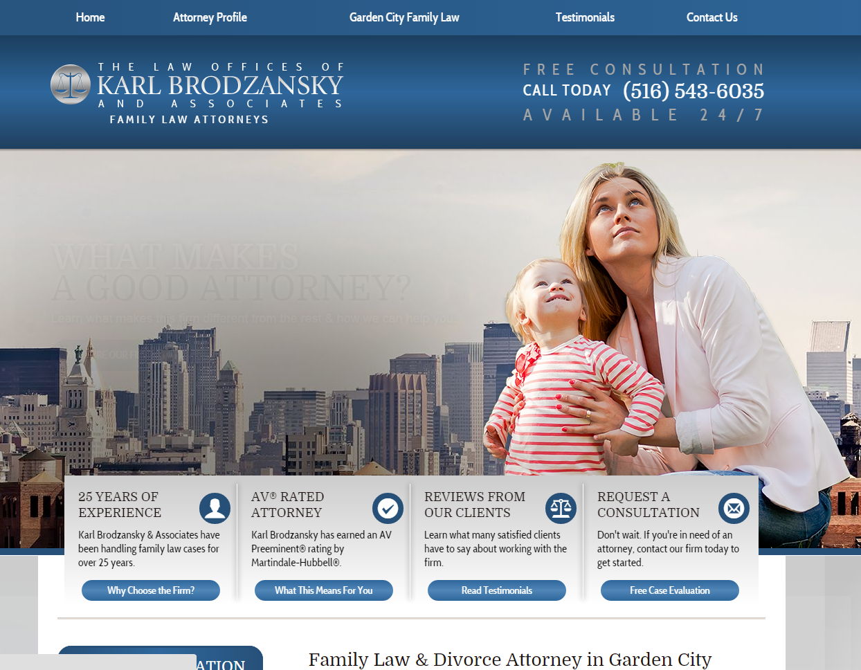 new york divorce and family law At the mandel law firm in new york city, this is the exact type of representation and counsel we provide each and every client we know every situation is different we strive to be the best divorce attorneys in new york by taking the time to learn about you and your goals so we can provide detailed advice and help you navigate your divorce.